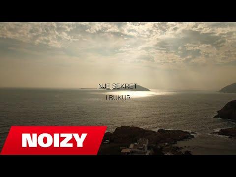 Noizy x Dj A-Boom - Sekret i bukur