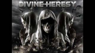 Darkness Embedded-Divine Heresy (10/12)