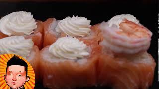 Шеф доволен: лучшие рецепты суши, обзоры и секреты