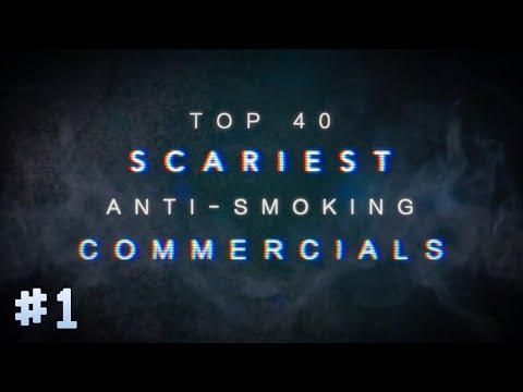 A dohányzásról való leszokás egyszerű módja Allen Carr - Olvassa el