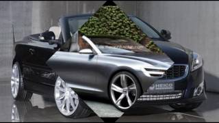 2018 volvo s60 convertible image leaked endlessvideo the 2018 volvo all new c70 convertible sciox Image collections