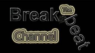 DJ Breaksta vs Furby - Wouldn't It Be Good