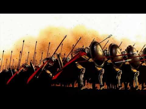 Féupys x Brow Louco - De batalha em batalha