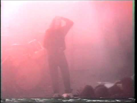 Kyuss - 12 - Thumb (Live Essen 1995)