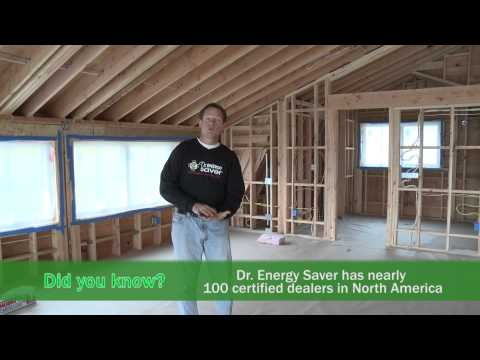 https://www.drenergysaver.com | 1-888-225-6260