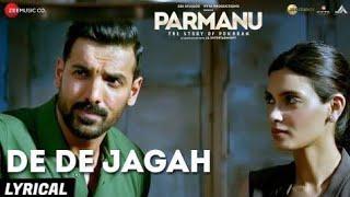 Jitni dafa dekhu tujhe lyrics in hindi - YouTube