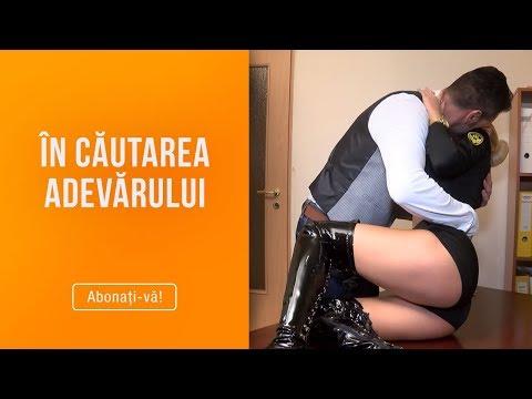 Fete căsătorite din Cluj-Napoca care cauta barbati din Drobeta Turnu Severin