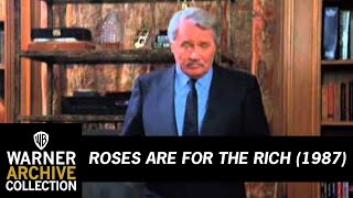 Roses Are for the Rich Movie