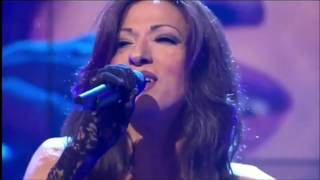 Dana International -  Diva (Big Brother Performance in the UK)