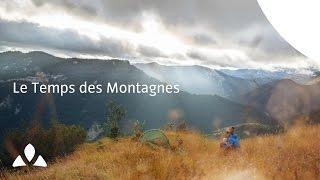 VAUDE - Natural MTB: Le Temps de Montagnes France