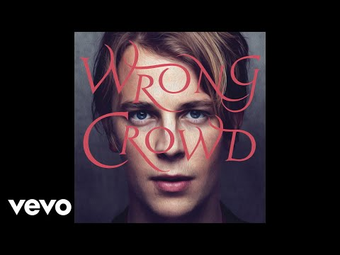 Tom Odell - Entertainment (Audio)