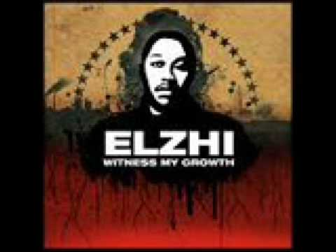 elzhi witness my growth