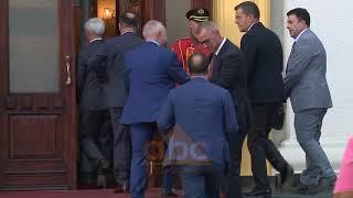 SHBA: Te hetohen dosjet per Shullazin dhe ish-ministrin Tahiri | ABC News Albania