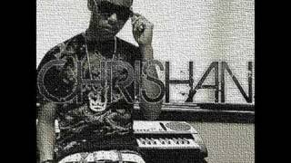Chrishan - Weakness