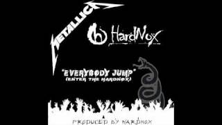 Everybody Jump - Hardnox (Video)