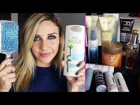 Face mask ng oatmeal para sa dry skin