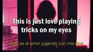 Maroon 5 - Visions (Lyrics | Letra)