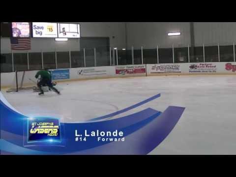Laser Hockey.mov