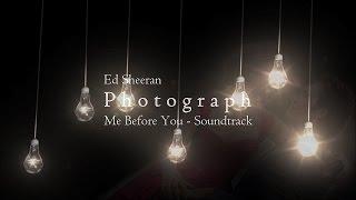 Photograph   Ed Sheeran (Lyrics) แปลไทย