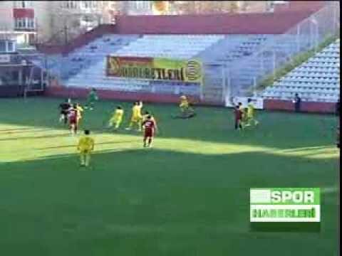 Yeni Malatyaspor 1-1 Kartalspor Maç Özeti