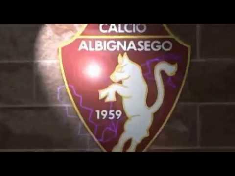Preview video Albignasego-Valgatara 1-1 (06.10.2019)
