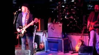 John Anderson - Shuttin Detroit Down (LIVE in McMinnville, TN A&L Fair 2011)