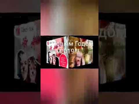 Влог:Новогодняя встреча с друзьями/Прогулка по Татышево/Гало графическая ёлка 2019,качели, звери!!!
