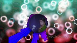 Rajini Old Love Whatsapp Status