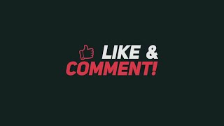 Indian funny videos । Funny video of Hindi । #funny_videos