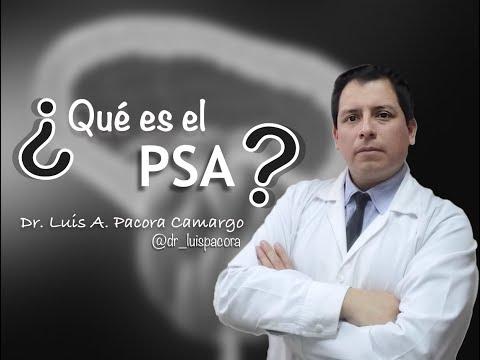 Omega 3 és prosztatitis