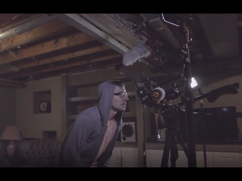 Anatomy Hip Hop - Uppers (Official Video) BTS