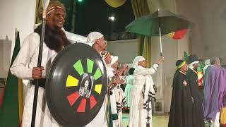 Adwa Theatre Part 8