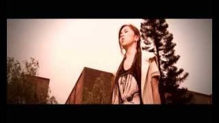 """Where Did U Go"" [MV] - G.E.M. 鄧紫棋"