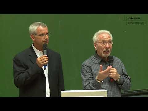 Conférence : La Mindfulness dans la relation de soin : Établir un pont entre patients et soignants