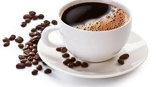 Как правильно варить кофе в турке [Самый ароматный и насыщенный вкус]