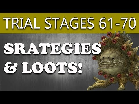 Final Fantasy XII The Zodiac Age Walkthrough - HOW TO GET