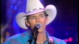Chris Ledoux  Sings Mark's Song