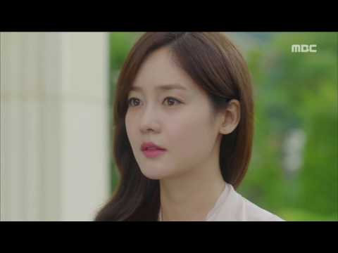 [Monster] 몬스터 ep.50 Kang Ji-hwan and Sung Yu-ri were reunited after two years 20160920