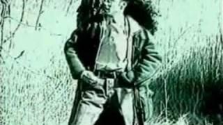 Marc Anthony - Hasta Que Te Conoci HD