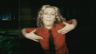 Apocalyptica feat Sandra Nasic - Path Vol 2