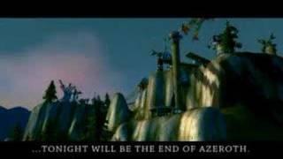 Murkilla Trailer
