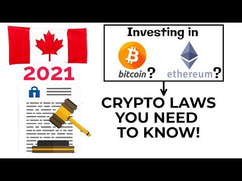 Ahol használhatjuk a bitcoint