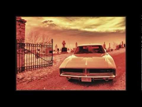 HEMI HEAD VIDEO, 69 Dodge Charger