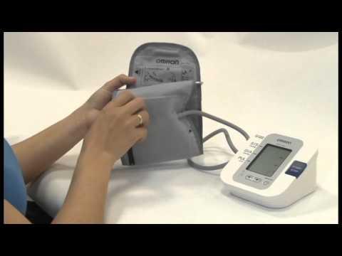 O que fazer se o aumento da pressão arterial