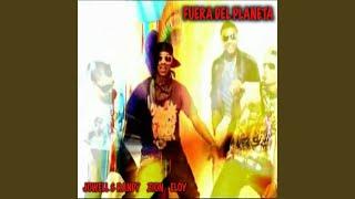 Fuera Del Planeta (feat. Jowell & Randy & Eloy)