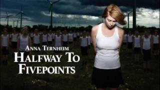 Anna Ternheim - 04 - little lies