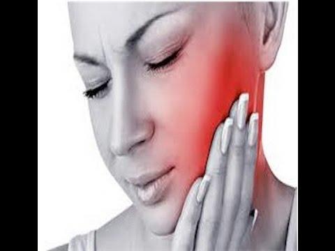 Nehmen für Schmerzen der Halswirbelsäule