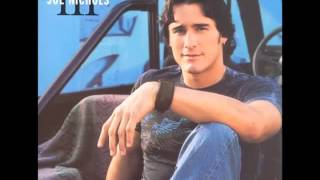 Joe Nichols -- Should I Come Home (Or Should I Go Crazy)