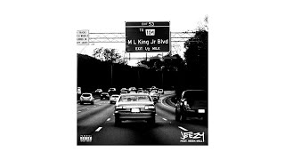 Jeezy   MLK BLVD (Audio) Ft. Meek Mill