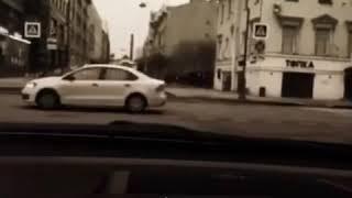 СТИХОТВОРЕНИЕ О БЛОКАДЕ ЛЕНИНГРАДА